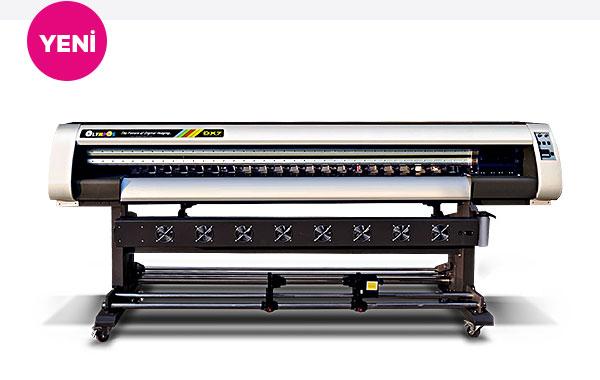 dijital baski makinesi wordpress com